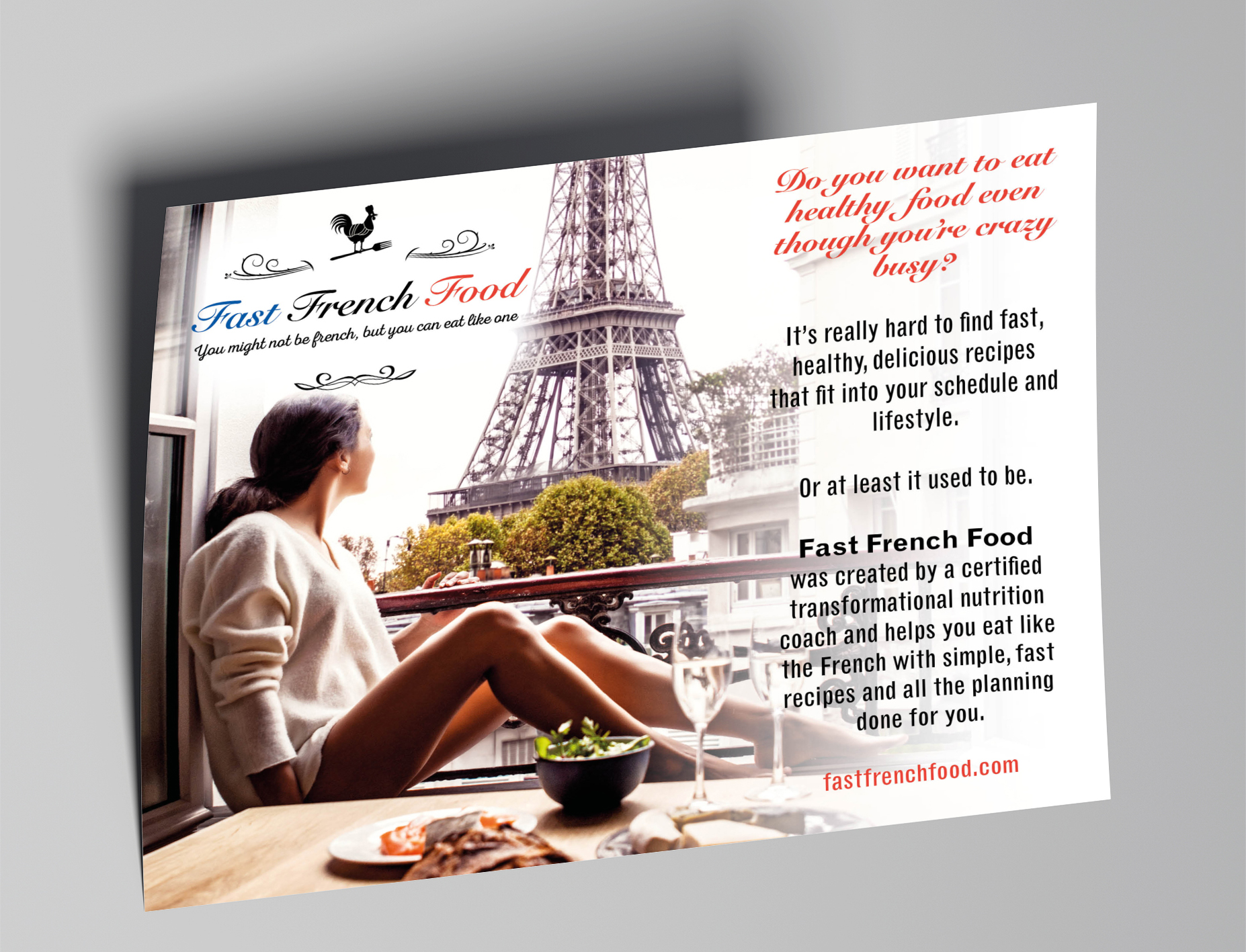 flyer-fastfrenchfoof-recto