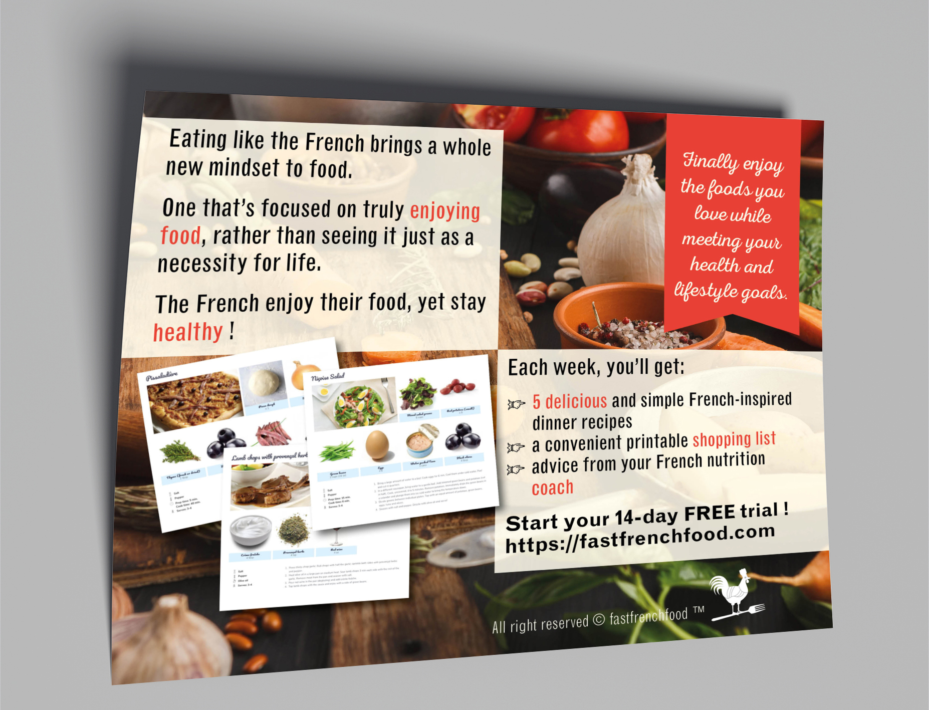 flyer-fastfrenchfoof-verso